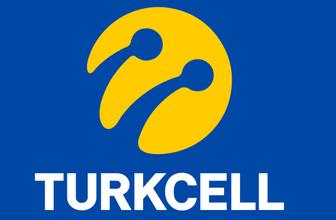 Turkcell'e yapılan iş başvurularında yeni dönem!