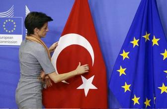 Doğu Akdeniz'deki sondaj krizi derinleşiyor! AB'nin Türkiye'ye olası Kıbrıs yaptırımları sızdırıldı