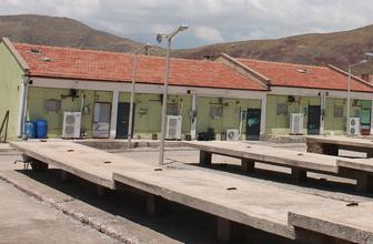 Aksaray'da 3 kişinin çalıştığı tesisi devraldı! Şimdi ise ayda 25 ton mantar üretimi yapıyor