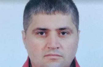 Ümraniye'de avukat sokakta öldürüldü! Müteahhit gözaltında