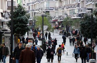 İŞKUR verileri açıkladı kayıtlı işsiz sayısı bu yıl rekor kırdı
