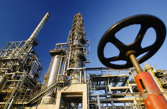 Tüpraş doğruladı! Türkiye İran'dan petrol ithal etmiyor