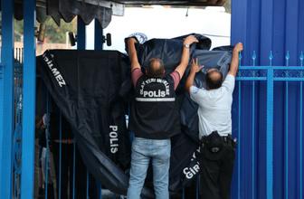Antalya'da boynunda iki plastik kelepçeyle cesedi bulunmuştu! Kimliği tespit edildi