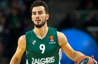 Fenerbahçe Beko, Leo Westerman'ı açıkladı