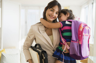 Aile ve Sosyal Politikalar Bakanlığı'ndan çalışan annelere müjde!