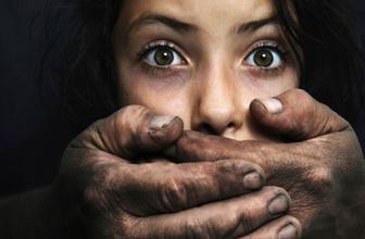 Korkunç olay küçük kız annesine sordu istismar olayları ortaya çıktı