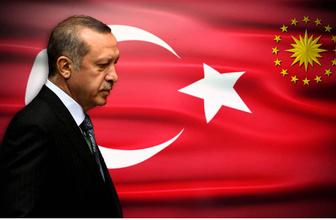Cumhurbaşkanı Recep Tayyip Erdoğan'dan 15 Temmuz paylaşımı