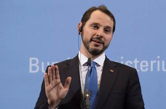 Finansal İstikrar ve Kalkınma Komitesi toplantısında yerli rating şirketi konuşuldu