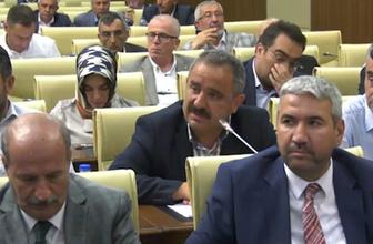 AK Partili Sinan Burhan: Bosna'daki katliama BM göz yumdu