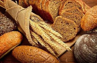 Kocaeli Belediye Meclisi karar aldı! Halk Ekmek Projesi hayata geçirilecek