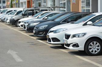 Trafik sigortasında değişiklik 1 Eylül itibariyle yürürlüğe giriyor