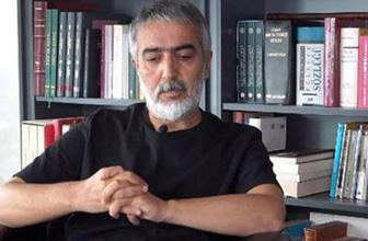 Eski Bakan Erkan Mumcu'dan ortalığı yıkacak iddialar!