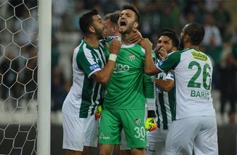 Galatasaray, genç kaleci Okan Kocuk ile anlaşmak üzere
