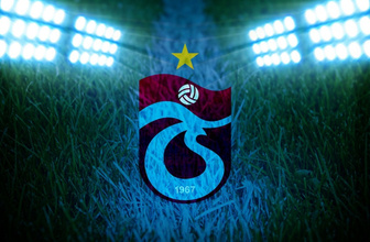 Trabzonspor'da Futbol Şube Sorumlusu Haluk Şahin istifa etti