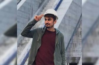 Antalya'da üniversiteli genç drift kurbanı oldu