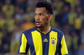 Fenerbahçe'nin genç yıldızı Jailson İtalya yolcusu