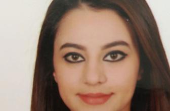 Kilis'te öğretmen baba hemşire kızını boğarak öldürdü