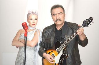 CHP'li Vekil Ağbaba'nın iddiası: Her şey çok güzel olacak diyen Pamela'nın konseri iptal edildi