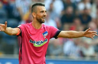 Trabzonspor transfer için rotayı Almanya'ya çevirdi