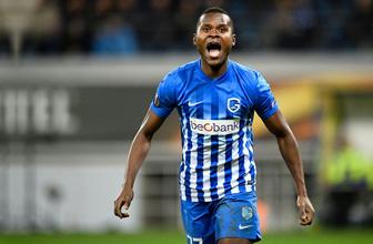 Galatasaray Mbwana Samatta'yı transfer ediyor