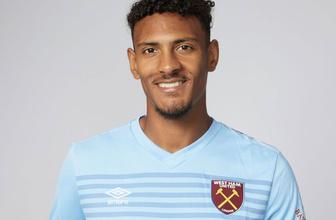 West Ham United rekor transferi duyurdu