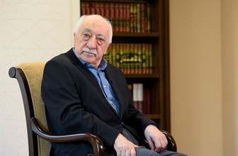 FETÖ elebaşı Fetullah Gülen'in yeğenlerine 12'şer yıl hapis cezası