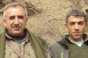 Tunceli'deki operasyonda öldürülen PKK'lı Celal Kaya bakın kim çıktı!