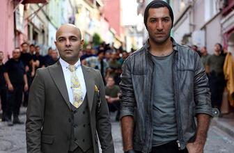 Show TV'nin reyting rekortmeni Çukur'dan ayrıldı! TRT 1 dizisi Erkan Avcı'yı havada kaptı