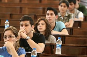 ÖSYM giriş KPSS ÖABT 2019 ne zaman ÖSYM KPSS sınav takvimi duyurdu