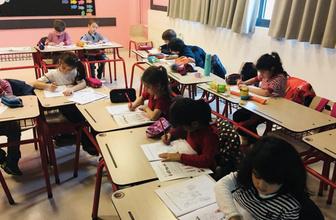 2019 okul yaşı kaç oldu ilkokula kaç aylık çocuklar başlayacak?