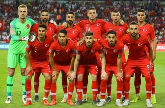 Fenerbahçe'den İrfan ve Mahmut için 7 milyon euro