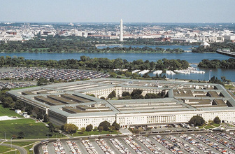 Pentagon'dan yeni bir S-400 açıklaması daha!