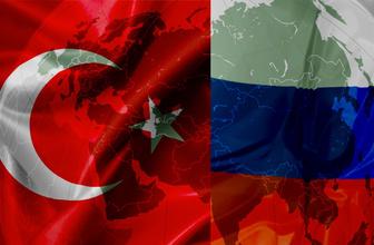 Rusya'dan AB'nin Türkiye'ye yaptırımları ile ilgili açıklama geldi