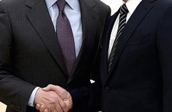Diplomat nedir diplomatlar ne iş yapar görevleri neler?
