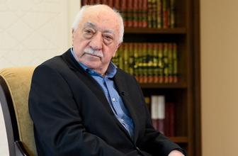 Fethullah Gülen ile Pensilvanya'da görüşünce anlamış: Bunun niyeti yok