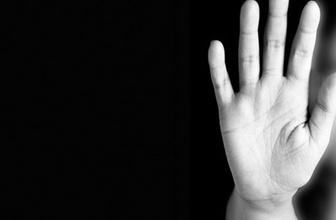 İzmit'te eski öğrencisine cinsel istismardan yargılanıyordu! Cezası belli oldu