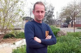 Yargıtay cinayet sanığının 18 yıllık cezasına az buldu! Ceza ömür boyu hapse çevrildi