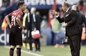 Galatasaray'ın Emre Mor transferi çıkmaza girdi