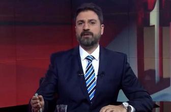 Gözaltı listesinde olduğu iddia edilen Erhan Çelik isyan etti