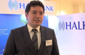 Mehmet Hakan Atilla Türkiye'ye geliyor