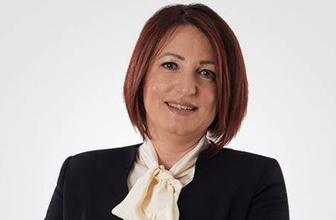 Karaburun Belediye Başkanı tepkiler sonrası geri adım attı maaşı bakın ne yapacak?