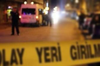 Kastamonu'da iki otomobil çarpıştı: 11 yaralı