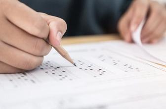 AÖF 3 ders sınavı giriş yerler TC ile AÖF sınav yerİ sorgulama
