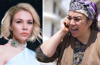 Yeşim Ceren Bozoğlu'nun dekoltesi olay oldu! 58 kilo vererek yeni imajı hayrete düşürmüştü