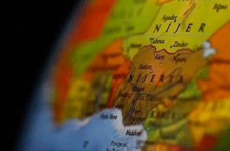 Nijerya'da kaçırılan Türklerin kurtarılması için operasyon başlatıldı