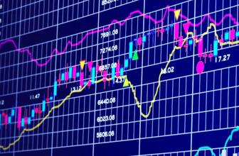 Yurt Dışı Üretici Fiyat Endeksi Haziran ayı verileri TÜİK tarafından açıklandı