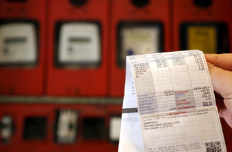 Elektrik faturalarında yeni dönem başlıyor! Faturalar sadeleşiyor
