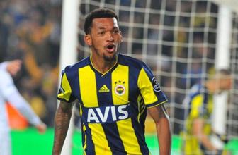 Fenerbahçe'ye sürpriz transfer teklifi