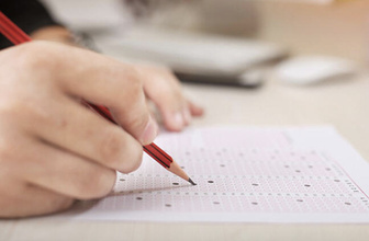 Bursluluk sınav sonuçları açıklanıyor MEB TC ile PYBS sonucu sorguLAMA