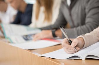 Lise nakilleri ne zaman başlıyor 2019 lise nakil puanları e-devlet